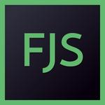 FilterJS icon