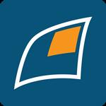 Findmyshift icon