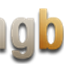 Fingbox icon