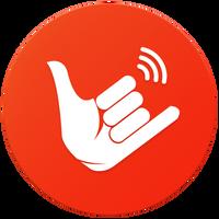 Free FireChat Alternatives - AlternativeTo net