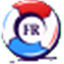 FireCuva Data Recovery icon