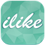 Fireebok iLike icon
