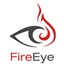 FireEye Threat Analytics Platform icon
