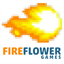 FireFlower Games icon