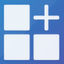 Firefox Multi-account Containers icon