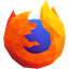 Firefox Reality icon
