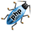 FirePHP icon