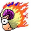 Firesheep icon