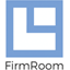 FirmRoom icon