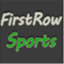 FirstRow Sports Icon
