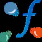 FisicaLab Icon