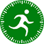 Fitari Fitness Alarm Clock icon