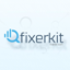 Fixerkit icon
