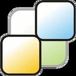 FixMe.IT icon