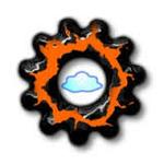 Fixoncloud icon