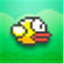 Flappy Bird Online icon