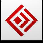 Adobe Media Server icon