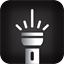 Flashlight Torch for Android icon