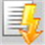 Flashnote icon