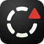 FlashScore icon
