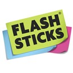 FlashSticks icon
