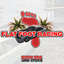Flat Foot Racing icon