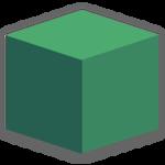 Flexbox Patterns Icon