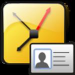 FlexiServer Productivity & Attendance Software Icon
