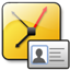 FlexiServer Productivity & Attendance Software icon
