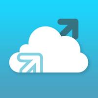 flexVDI Alternatives and Similar Software - AlternativeTo net