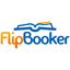 FlipBooker icon