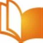 FlipCreator icon