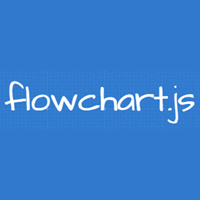 Flowchart js Alternatives and Similar Websites and Apps