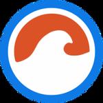 Flowlingo icon