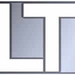 FLTK icon