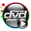 Fluendo DVD Player icon