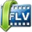 YouTube FLV Downloader icon