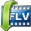 Foxreal YouTube FLV Downloader icon