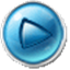Moyea FLV Player icon