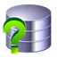 FlySpeed SQL Query icon