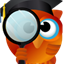 Focus School icon