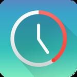 FocusTimer icon