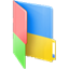 Folder Colorizer icon