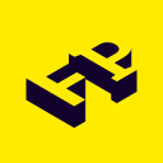 FontPair icon