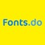 Fonts.do icon