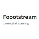 FootStream Icon