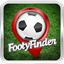 Footy Finder icon
