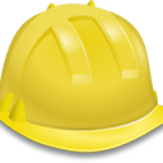 Icon foreman
