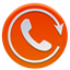 forfone icon