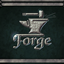 ForgeMtG icon